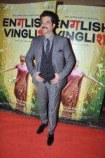 Anil Kapoor at English Vinglish premiere in PVR, Goregaon on 5th Oct 2012 (20).JPG
