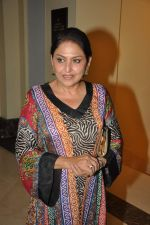 Anju Mahendroo at Anu and Sashi Ranjan_s wedding anniversary in J W Marriott on 4th Oct 2012 (86).JPG