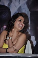 Chitrashi Rawat at Prem Mayee film press meet in Juhu on 4th Oct 2012 (133).JPG