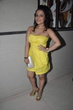 Chitrashi Rawat at Prem Mayee film press meet in Juhu on 4th Oct 2012 (120).JPG