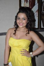 Chitrashi Rawat at Prem Mayee film press meet in Juhu on 4th Oct 2012 (122).JPG