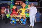 Gulzar, Ketan Mehta at Motu patlu animation launch in Taj Land_s End on 4th Oct 2012 (68).JPG
