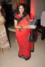 Kanchan Adhikari at Anu and Sashi Ranjan_s wedding anniversary in J W Marriott on 4th Oct 2012 (16).JPG