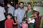 REsul at English Vinglish premiere in PVR, Goregaon on 5th Oct 2012 (351).JPG