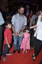 REsul at English Vinglish premiere in PVR, Goregaon on 5th Oct 2012 (352).JPG