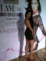 Sheena Chohan at the I am Photogenic event.jpg