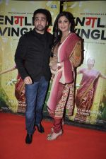 Shilpa Shetty at English Vinglish premiere in PVR, Goregaon on 5th Oct 2012 (60).JPG