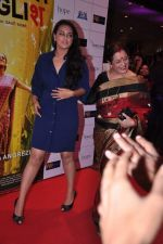 Sonakshi Sinha at English Vinglish premiere in PVR, Goregaon on 5th Oct 2012 (185).JPG
