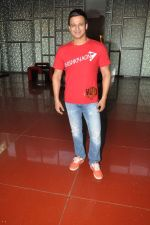Vivek Oberoi at Cinemax, Mumbai on 4th Oct 2012 (2).JPG