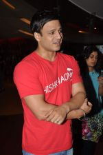 Vivek Oberoi at Cinemax, Mumbai on 4th Oct 2012 (9).JPG