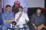 Ajay Devgan at Makhi promotions in PVR, Mumbai on 5th Oct 2012 (14).JPG