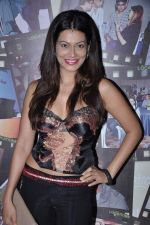 Payal Rohatgi at Locations press meet in Novotel, Mumbai on 5th Oct 2012 (36).JPG
