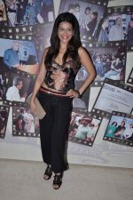 Payal Rohatgi at Locations press meet in Novotel, Mumbai on 5th Oct 2012 (38).JPG