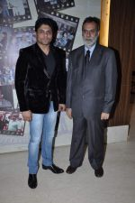 Riyaz Gangji at Locations press meet in Novotel, Mumbai on 5th Oct 2012 (36).JPG