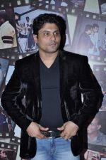 Riyaz Gangji at Locations press meet in Novotel, Mumbai on 5th Oct 2012 (37).JPG