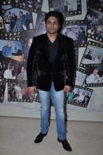 Riyaz Gangji at Locations press meet in Novotel, Mumbai on 5th Oct 2012 (38).JPG