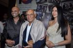 Yash Chopra at Locations press meet in Novotel, Mumbai on 5th Oct 2012 (79).JPG
