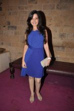 Amy Billimoria at the opening of Nandita Das New Play between the Lines in NCPA on 6th Oct 2012 (47).JPG