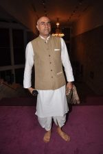Rajit Kapur at the opening of Nandita Das New Play between the Lines in NCPA on 6th Oct 2012 (36).JPG