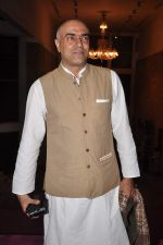 Rajit Kapur at the opening of Nandita Das New Play between the Lines in NCPA on 6th Oct 2012 (37).JPG