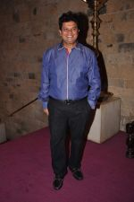 Viren Shah at the opening of Nandita Das New Play between the Lines in NCPA on 6th Oct 2012 (50).JPG