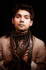Vivek Gautam Mishra (1).jpg