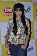 Jiah Khan at Euro Chips launch in Mumbai on 10th Oct 2012 (4).JPG