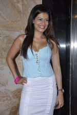 Payal Rohatgi at Euro Chips launch in Mumbai on 10th Oct 2012 (25).JPG