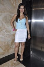 Payal Rohatgi at Euro Chips launch in Mumbai on 10th Oct 2012 (26).JPG