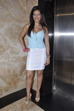 Payal Rohatgi at Euro Chips launch in Mumbai on 10th Oct 2012 (27).JPG