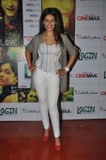 Payal Rohatgi at the Screening of the film Login in Cinemax, Mumbai on 10th Oct 2012 (8).JPG