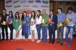 Payal Rohatgi, Sangram Singh, Rati Agnihotri, Deepshikha, Kaishav Arora, Riyaz Gangji, Shefali Zariwala at Euro Chips launch in Mumbai on 10th Oct 2012 (38).JPG