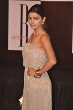 Prachi Desai at Amitabh Bachchan_s 70th Birthday Bash in Mumbai on 10th Oct 2012 (32).JPG