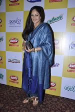 Rati Agnihotri at Euro Chips launch in Mumbai on 10th Oct 2012 (17).JPG