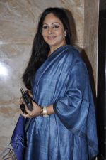 Rati Agnihotri at Euro Chips launch in Mumbai on 10th Oct 2012 (20).JPG