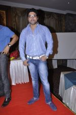 Riyaz Gangji at Euro Chips launch in Mumbai on 10th Oct 2012 (39).JPG
