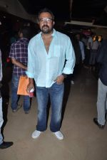 Apoorva Lakhia at the Premiere of Bhoot Returns in PVR, Mumbai on 11th Oct 2012 (107).JPG