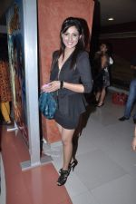 Madhu Shalini at the Premiere of Bhoot Returns in PVR, Mumbai on 11th Oct 2012 (150).JPG