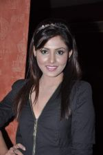 Madhu Shalini at the Premiere of Bhoot Returns in PVR, Mumbai on 11th Oct 2012 (153).JPG