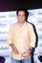 Darshan Jariwala at her play Salt and Pepper show in NCPA on 13th Oct 2012 (40).JPG