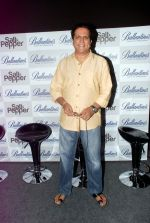 Darshan Jariwala at her play Salt and Pepper show in NCPA on 13th Oct 2012 (42).JPG