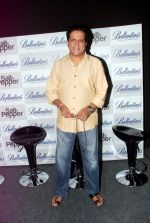 Darshan Jariwala at her play Salt and Pepper show in NCPA on 13th Oct 2012 (43).JPG