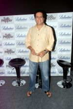 Darshan Jariwala at her play Salt and Pepper show in NCPA on 13th Oct 2012 (41).JPG