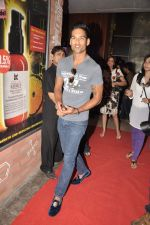 Siddharth Mallya at the Inauguration of KIEHL_s outlet in South Mumbai on 14th Oct 2012 (12).JPG