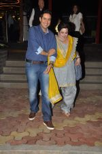 Shobha Kapoor at a private dinner in Santacruz, Mumbai on 15th Oct 2012 (25).JPG