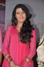 Sufi Sayyad at the music launch of Le Gaya Saddam in Andheri, Mumbai on 15th Oct 2012 (14).JPG