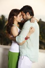 Emraan Hashmi, Sagarika Ghatge in the still from movie Rush (2).JPG