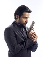 Emraan Hashmi, Sagarika Ghatge in the still from movie Rush (3).jpg