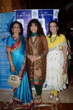 Peenaz Masani at the launch of IMC ladies exhibition in Mumbai on 16th Oct 2012 (79).JPG