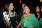 Kokilaben Ambani at IMC Ladies Night shopping fair in Taj President, Mumbai on 17th Oct 2012 (2).JPG